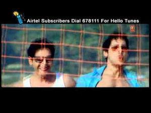 hindi video songs hd mp4 download