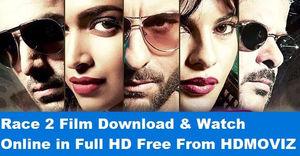 watch race bollywood movie online hd