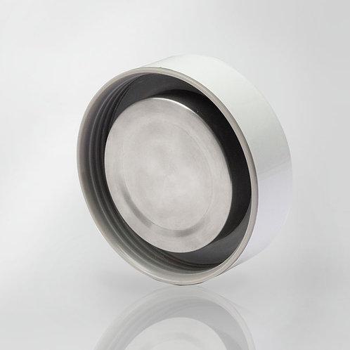 馬克杯(500ml)-杯蓋
