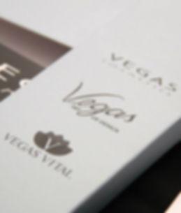 Erich Fiedler, Vegas Cosmetics, Vegas Cosmetics Wien, Vegas Cosmetics Vegan, Vertriebspartner werden, Geldverdiene, Jobs, Aloe Vera BIO, vertriebsmitarbeiter, News,