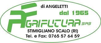 Logo FATTURE.jpg