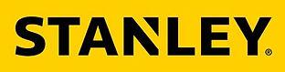logo-stanley.jpg
