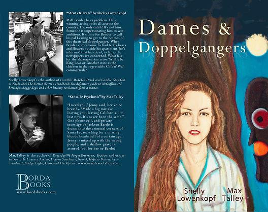 dames_dopplegangers_correct.jpg