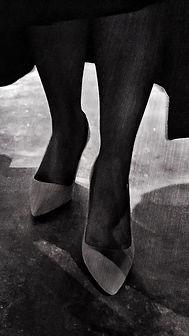 shoes_lisa.jpg