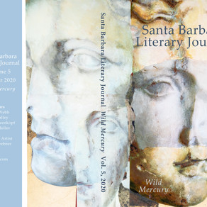 A Word on Volume 5 from the Poetry Editor: Bravura