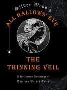 halloween_cover5_10_6.jpg