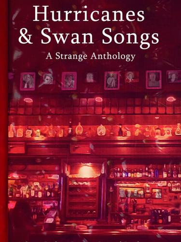 Hurricanes & Swan Songs