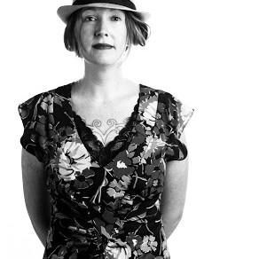 Kate Graves: An Introspective Santa Barbara Songstress