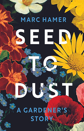 seed to dust front.jpg