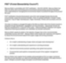 FSC Policy Statement.jpg