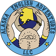 Alaska-English-Adventure_full-size.png