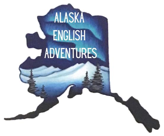 alaska-english-adventures