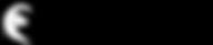 AKGEO-logo-horizontal-345.png