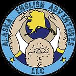 Alaska-English-Adventure_600px.png
