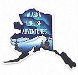 Alaska-Logo1_edited.jpg