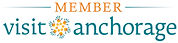 Visit Anchorage member logo.jpg