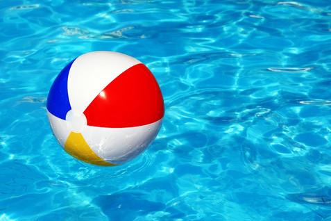 boy-oh-buoyancy