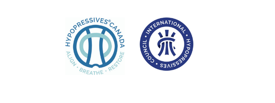 hypopressives logos.png