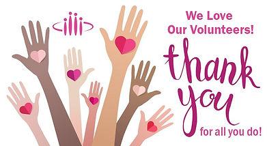 WE Love our volunteers.jpg