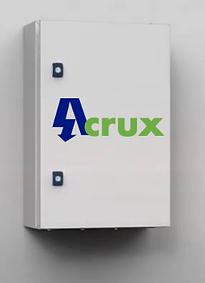 Acrux.png