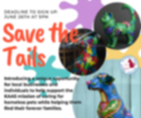 Save the tails copy.png
