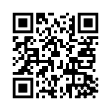 Masquerade QR Code for tickets.png