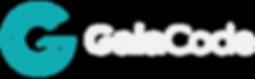 Gaiacode-branding.png