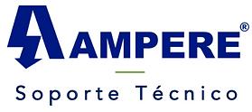 Soporte_técnico_AMPERE.png
