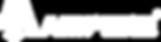 Logo Ampere blanco.png