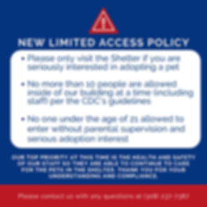 New limited access policy.png