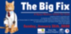 The Big Fix (3).png