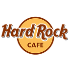 Hardrock Cafe copy.png