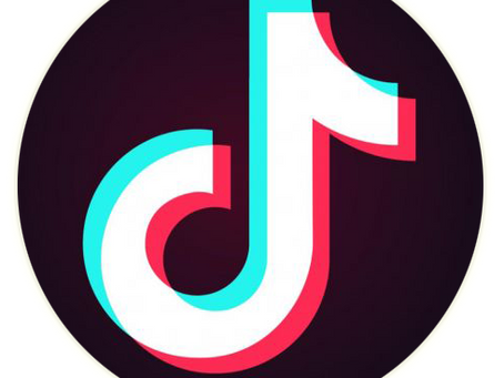 TikTok announces winners of All-Star Southeast Asia 2019