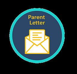 Parent Letter2 Icon.png