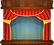 clipart-stage-512x512-325c.png