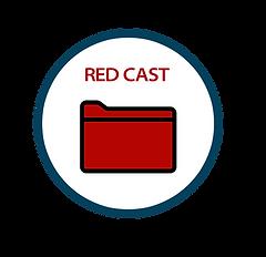 RED FOLDER.png