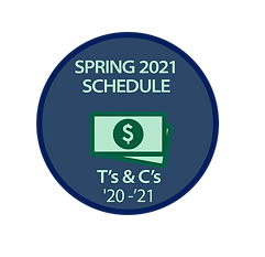 SCHED SPRING.png