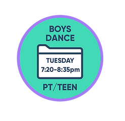 BOYS DANCE*.png