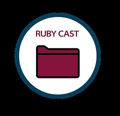 RUBY FOLDER.png
