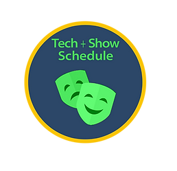 Tech and Show Schedule Icon.png