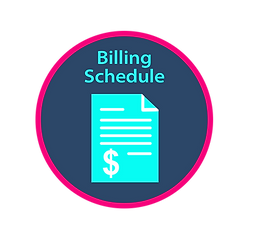 Billing2 Icon.png