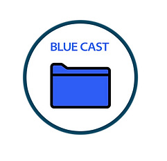 BLUE FOLDER.png