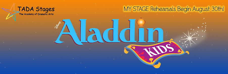 ALADDIN WEBsite22.jpg