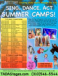 TADA Summer Camp 2020 FLYER v4- 3620.jpg