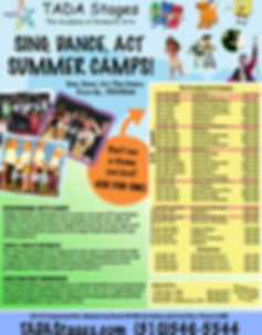 Summer camp flyer updated 5-30.jpg