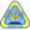 bhyc-01 logo.png