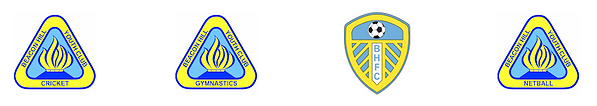 BHYC Section Logos.PNG