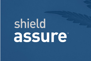 Release Highlights | Assure 5.3