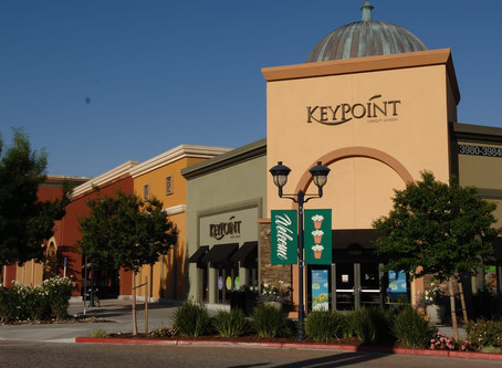 Shield Compliance Partners with KeyPoint Credit Union