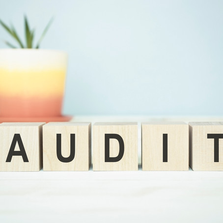 Is Your Cannabis Banking Audit Program Up to Snuff?